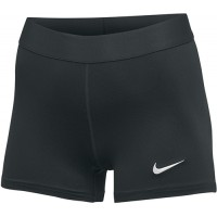 Willamette Striders TC 33: RECOMMENDED: Nike Performance Women's Boy Shorts - Black