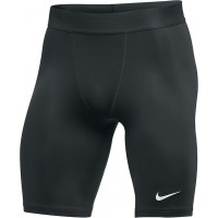 Willamette Striders TC 31: RECOMMENDED: Nike Men's Half Tights - Black