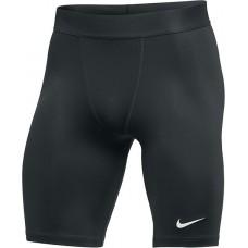 Willamette Striders TC 31: RECOMMENDED: Nike Men's Half Tights - Black