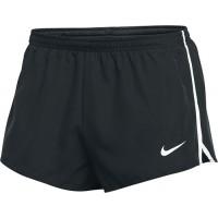 Willamette Striders TC 30: Nike Men's Dry Short 2-Inch Core - Black