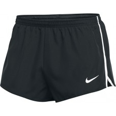 Willamette Striders TC 30: Nike Men's Dry Short 2-Inch Core - Black