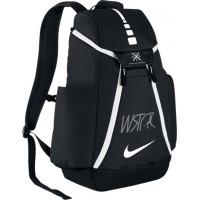 Willamette Striders TC 34: Nike Elite Max Air Team 2.0 Backpack - Black