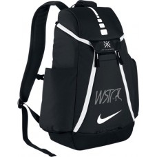 Willamette Striders TC 34: Nike Elite Max Air Team 2.0 Backpack - Black